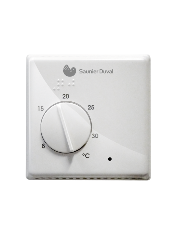 //www.saunierduval.pl/media-master/global-media/sdbg/product-pictures/saunier-duval/sd2000-front-sd-133763-format-3-4@570@desktop.png