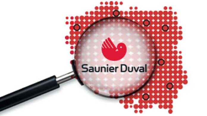 https://www.saunierduval.pl/zdj-cia/inne-2/grafika/baner-lupka-1-608436-format-16-9@696@desktop.jpg