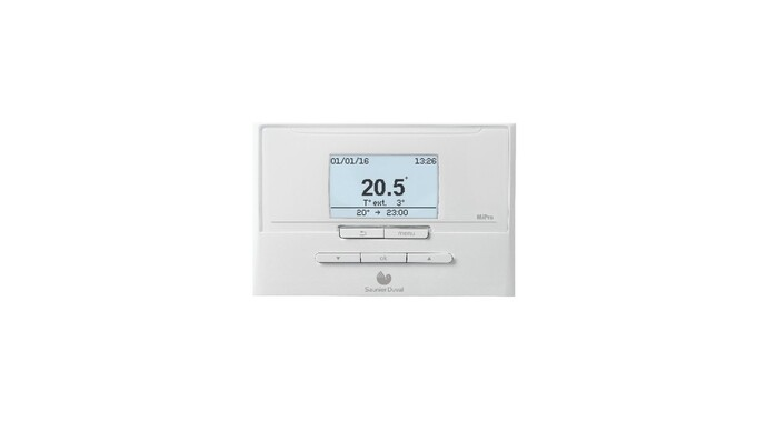 MiPro Remote/ MiPro Remote R