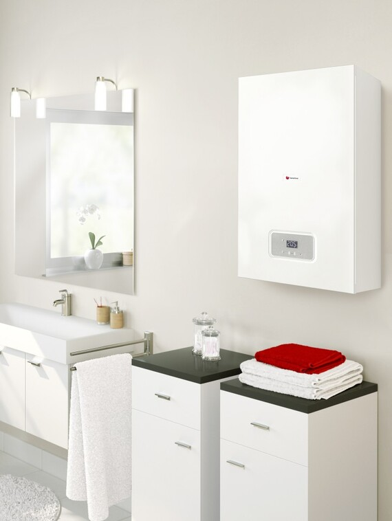 https://www.saunierduval.pl/zdj-cia/produkty-1/thelia-condens/cgi-bathroom-optibasic-eur-basic-sd-w-486372-format-3-4@570@desktop.jpg